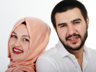 STRONG WAZIFA TO MAKE HUSBAND SHOULD LISTEN WIFE