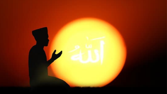 Short Wazifa to Get Your Love Back