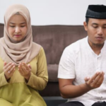 Powerful Dua For Love Marriage – Dua For Success In Love Marriage