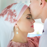 Best Perform to Wazifa for bandish Marriage