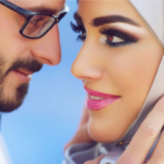 What is the powerful wazifa for a love marriage?
