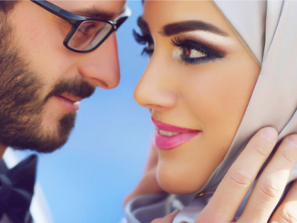 strong wazifa for marriage