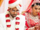 Wazifa To Marry Someone Of Your Choice