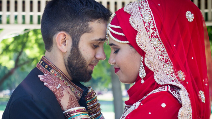 BENEFITS OF SURAH TAHA FOR MARRIAGE